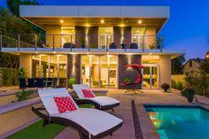 Pasadena Modern Creates A Bold New Vision For The City
