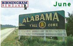 alabama favorit place, fifti state, alabama taylorricherson, state steppin, bama state, live, thanksalabama awesom