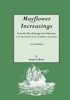 Mayflower Increasings by Susan E. Roser, http://www.amazon.com/dp/0806314796/ref=cm_sw_r_pi_dp_HwWHrb00WAN80