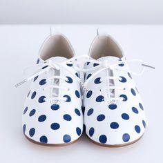 Sayang Shoes