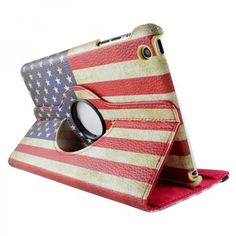 juli 4th, ipad cover, high school, ipad mini, ipad case, mini case