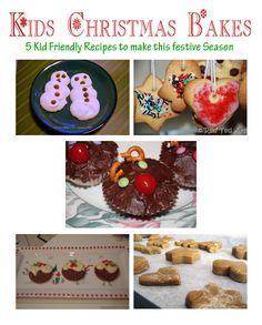 festiv food, christma bake, kids christmas, no bake food for kids, christmas kitchen, cinnamon almonds, christma kitchen, christma idea, no bake cooking for kids