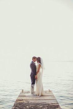 perfect shot.  #wedding #savethedate #follow #weddingidea #weddingphoto #future #futurewedding