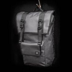 mission workshop's sanction backpack