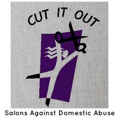 Empire Beauty Schools to host fundraiser for domestic violence shelters