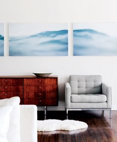 wall art, home decor accessories, home accessories, new homes, chairs