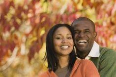 famili matter, live happili, optim blog, everyday idea, weddingmarriag advic