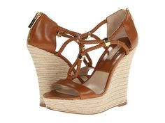 Michael Kors Collection Sherie