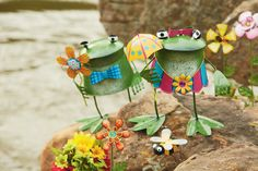 Ashland™ Collections Summer Living Garden