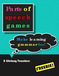 thesis language arts