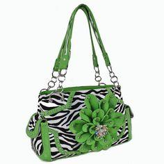 Diva Girl Party - Handbag - Shiloh Satchel girl parties, diva girl ...