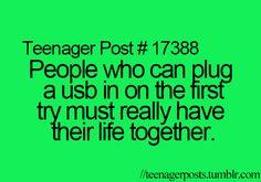 computers, laugh, teenage post, teenag post, giggl, funni, true, humor, teenager posts
