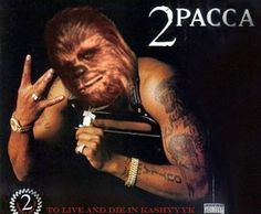 2Pacca.