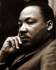 PICTURES martin luther king jr - Google Search