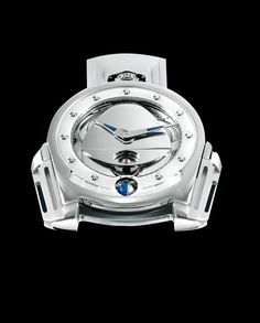 Dream Watch One, De Bethune Timepieces and Luxury Watches on Presentwatch.com