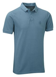 Vedoneire - Mens Polo Shirt (3025) Teal, £29.99  #Vedoneire #Menswear #Fashion #SS14 #Apparel #Ireland #Irish #IrishBrands #MensFashion (http://www.vedoneire.co.uk/mens-polo-shirt-3025-teal/)