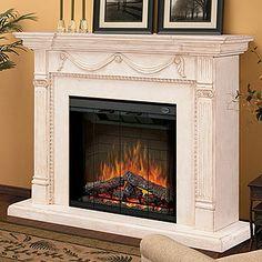 fireplace ideas4