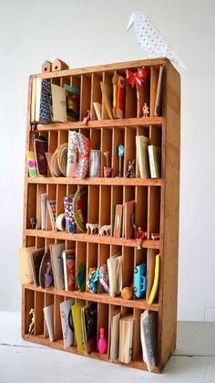 best kids bookcase