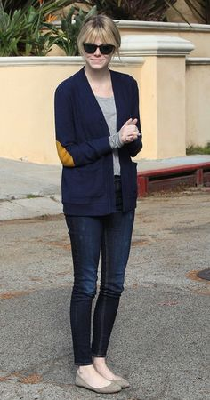 Emma Stone Fashion On Pinterest Emma Stone Emma Stone Style And Affordable Fashion
