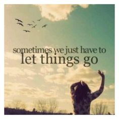 let it go quotes - Google Search