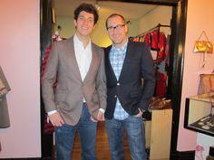 Men S Fashion On Pinterest Men Blazer Sport Coats And Blazers