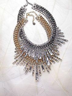 jewelri box, heart accessori, fine jewelri