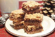 Oatmeal Cookie Recipe – Cooking For A Crowd