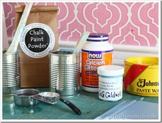 How-to-make-your-own-chalk-paint