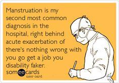 amen, disabl, funni, diagnosi, ahh, die, faker, blog, crows