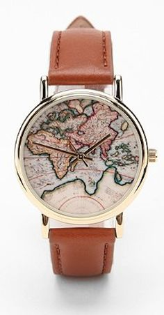 around the world leather watch http://rstyle.me/n/b2en2r9te
