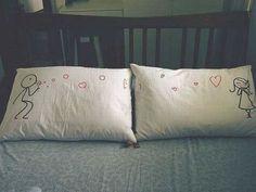 avocado.io <3  #LDR #Couples #LongDistanceRelationship