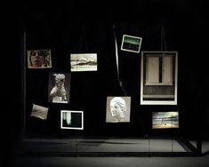 The Field-Glass  2006  Digital c-print  40.6 x 50.8 cm