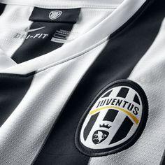 2013/14 Juventus FC Men's