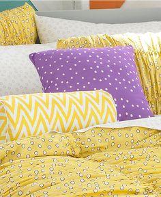 Vogue bedding lemon drop comforter sets bedding collections bed