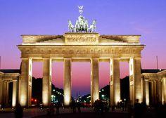 favorit place, bucket list, brandenburg gate, germany, travel, germani, berlin, gates, brandenburg tor