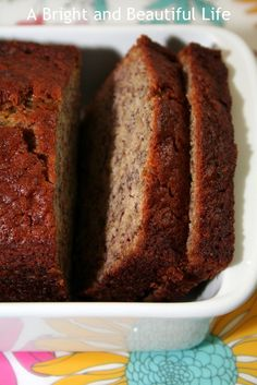 dressing recipes, banana bread recipes, chocolate chips, almonds, bananas, bake valhalla, best banana bread, breads, simple banana bread recipe