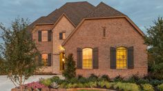 Bridges of Las Colinas is a beautiful new master-planned community in Irving that offers single-family homes, luxury amenities, access to highly acclaimed schools and nearby access to shopping, dining and entertainment. http://www.darlinghomes.com/new-homes/texas/dallas/irving/bridges-of-las-colinas-community