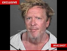 'Kill Bill' Star Michael Madsen -- Arrested in Malibu for Child Endangerment