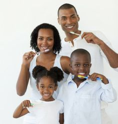 Aspire to better your oral health in 2014! #DeltaDental