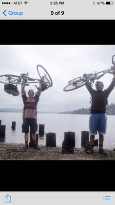 Bicycle therapy on pinterest cycling bicycles and bikes for T shirts by design anacortes