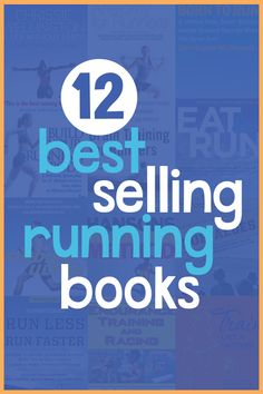 12 Best Selling Runn