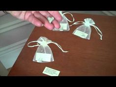 Pewter Memorial Pocket Charms Give this pewter heart to family and friends as an everlasting reminder of your loved one. The pewter hearts come in a beautiful organza pouch with a card. $2.75 in quantity of 100.http://www.nextgenmemorials.com/pocketcharmsheart.html   #funeral gift, #funeral keepsake, #funeral favor, #token of remembrance