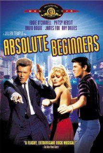 Absolute Beginners / ML DVD 336 / http://catalog.wrlc.org/cgi-bin/Pwebrecon.cgi?BBID=12229258
