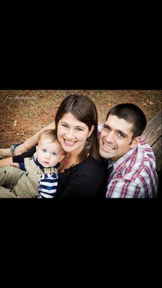 Fort Bragg photographer Family portraits Photographypsb@gmail.com photograph famili, family portraits, famili portrait