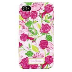 case addict, lilly pulitzer, lilli lover, lilli pulitz, iphon case