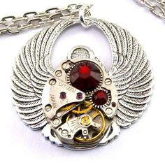 Lovely Valentine's jewelry!