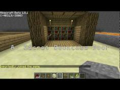 Minecraft - 10 ways to incorporate Minecraft into your homeschooling curriculum