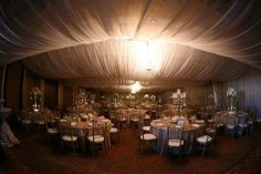 Stone Harbor Resort. Sturgeon Bay, WI, Door County. Decorated by Sash & Bow. #wedding #reception #dc #bride