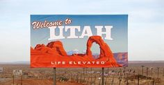 Things to Do in Utah - How many things have you done in Utah?