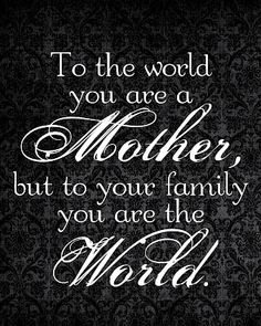 remember this, mothers day, mommi, thought, inspir